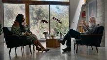 David Letterman sets Lizzo, Kim Kardashian for 'My Next Guest' Season 3