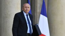 France : un nouvel attentat déjoué, un homme suspecté d'avoir voulu fabriquer une bombe
