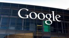 Apple data center in Denmark gets a new neighbor: Google