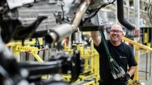 Mercedes-Benz Vans opens new Sprinter plant in North Charleston - Amazon becomes the world's largest Sprinter customer