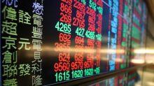 股息可期 台股基金增持金融股
