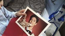 朴寶劍祝賀主持人朴澀琪出產 並送上手寫信展現溫暖