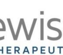 Edgewise Therapeutics Reports First Quarter 2021 Financial Results and Recent Highlights