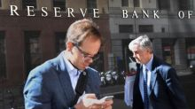 Why the RBA is wrong, wrong wrong