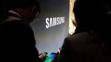 Samsung Electronics says UK website error exposed data of 150 customers