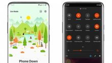 Hold on to your OnePlus 5: Screen recorder and other OnePlus 7 Pro features coming to older models