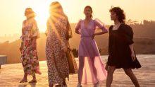 Tendance mode 2020 : shoppez les robes aussi durables que désirables de H&M