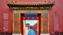 48 hours in . . . Beijing, an insider guide to China's fascinating imperial capital