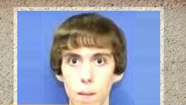 Sandy Hook Shooting: What Was Wrong with Adam Lanza?