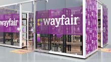 Three retail brands pop up in Tysons, The Wharf this summer