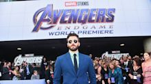 Chris Evans invites fans to play board games with the Avengers for charity
