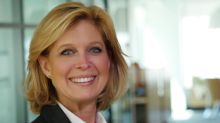 PayPal Appoints Deborah M. Messemer to Its Board of Directors