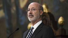 Key swing state warns of November election 'nightmare'