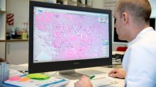 Philips collaborates with two Boston-based academic medical centers to advance digital pathology adoption across the U.S.