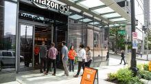 El apocalipsis del retail: las lecciones que le deja Amazon al comercio minorista