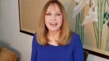 No había muerto: Tanya Roberts sigue con vida mientras su pareja descubre la noticia durante una entrevista