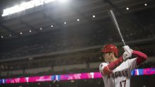 MLB專欄》大谷翔平用球棒證明 自己是一位貨真價實的大聯盟打者