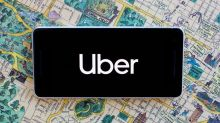 Como gravar o áudio de uma viagem na Uber