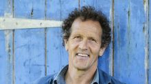 Monty Don reveals how he overcomes seasonal affective disorder ahead of autumn