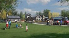 Two new residential communities coming to Douglas County