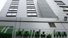 What to watch: IHG profits plunge, UK unemployment, Revolut losses