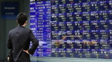 Global Equities Produce Gains as Calm Rules