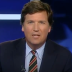 Tucker Carlson Kicks Off New Time Slot With Message to Bill O'Reilly Fans (Video)