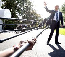 U.S. restarts talks with North Korea