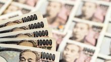 USD/JPY Forex Technical Analysis – Options Market Foresees Increasing Volatility Risks