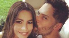Sofía Vergara explota en las redes contra una revista