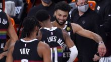 Clippers, Nuggets set to decide matters in Game 7
