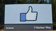 Quartalsbericht von Facebook: Warum sich die Investoren darauf vorbereiten sollten