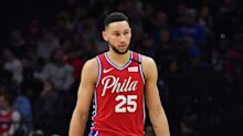 NBA rumors: Agents see Sixers as top candidate for major move', maybe involving Ben Simmons