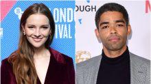 One Night In Miami's Kingsley Ben-Adir among Bafta EE Rising Star nominees