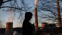 U.S. Coal Bailout Review Slows After Trump Faces Pushback
