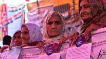 BJP's Hate Politics in Delhi Runs Deeper Than Shaheen Bagh