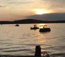 17 Killed, Including 9 Family Members, After Missouri Duck Boat Capsizes During Storm