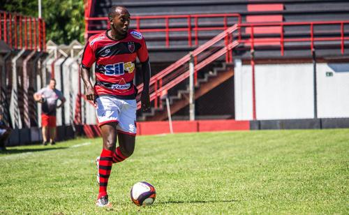 Flamengo-SP Pode Ser Rebaixado Se Não Vencer