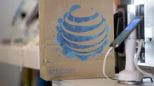 AT&T Says Tweaked Charter Study Gave U.S. Merger Suit Boost