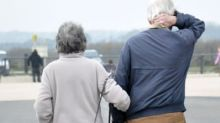 A third of planned retirees still financially supporting family