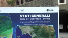 """Difesa, Benigni (Elettronica): """"Serve un modello condiviso Ue"""""""
