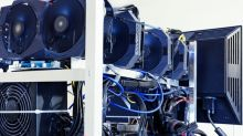 NVIDIA and AMD Have a Cryptocurrency Mining Conundrum on Their Hands