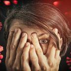 How Badly Will Coronavirus Impact Murphy USA (MUSA) Q2 Earnings?