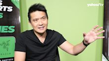 There is no stopping esports, says Razer CEO Min-Liang Tan at SEA Games 2019