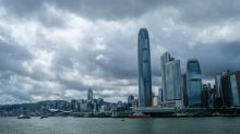 Hong Kong tightens quarantine rules for sea and flight crews