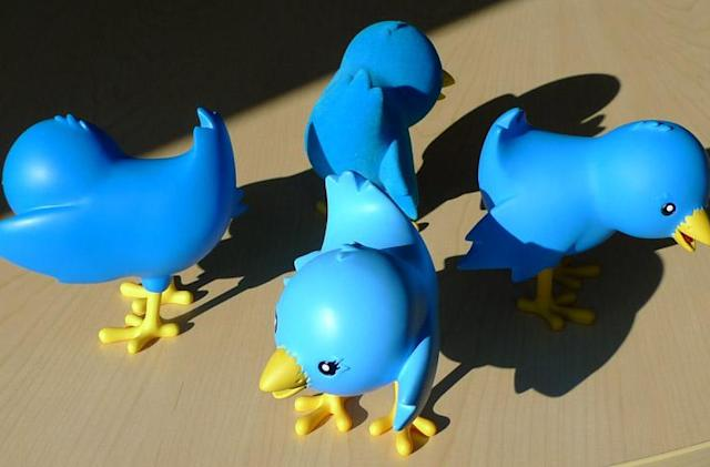Iconfactory's Twitterrific charity toy auction closes today