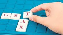 January GST collections may be lowest this fiscal