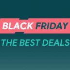 Black Friday Air Fryer Deals (2020): Ninja, Cuisinart, Philips & More Air Fryer & Toaster Oven Deals Found by Consumer Walk