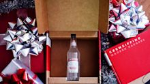 Smirnoff Ice Partners With Luxury Home Goods Brand Cremsiffino To Create Must-Have Gifts For This Year's Holiday Gift Exchange