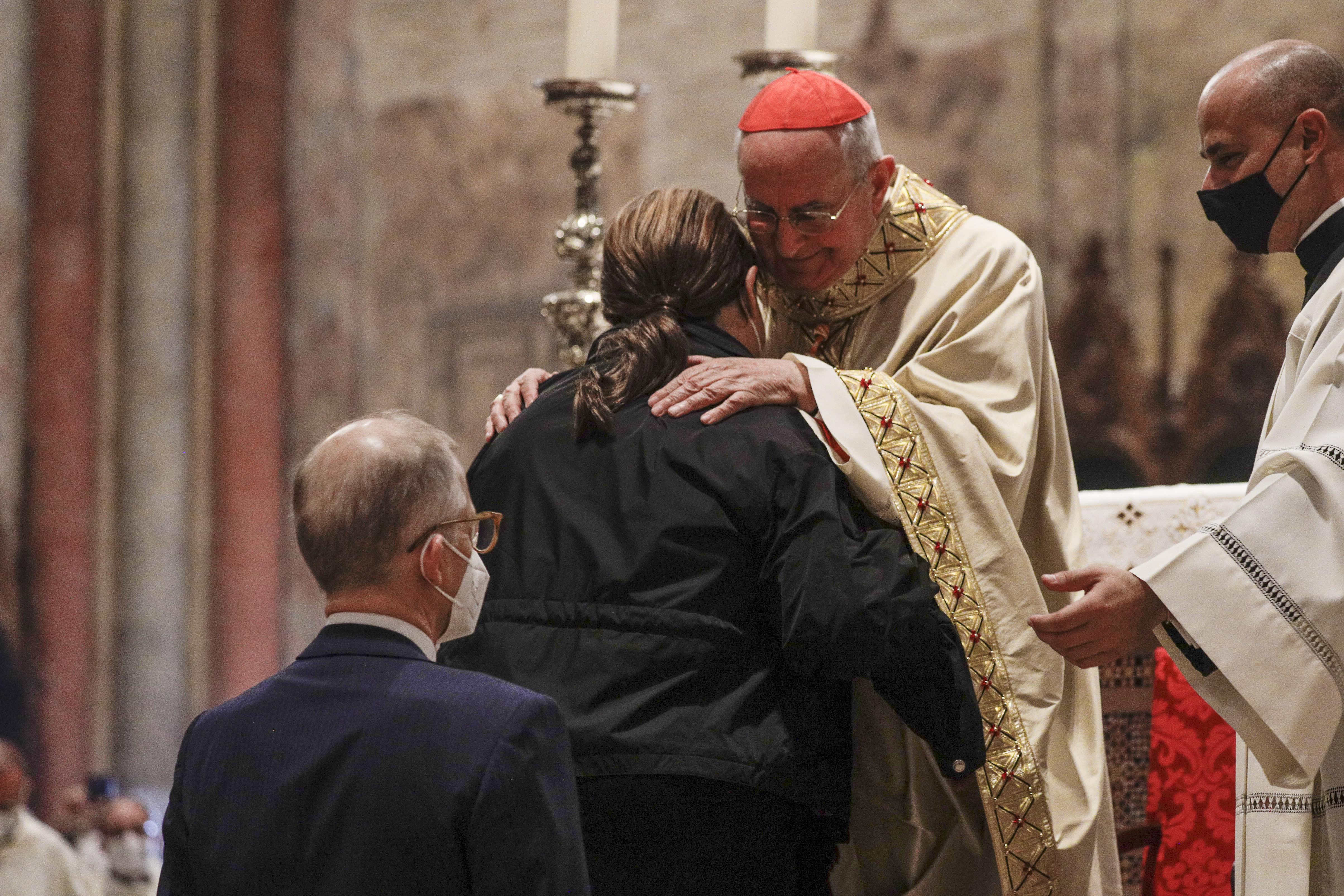 Church: Carlo Acutis, a new saint for Internet users?